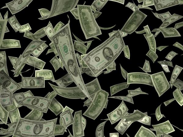как можно оплатить кредит в отп банке