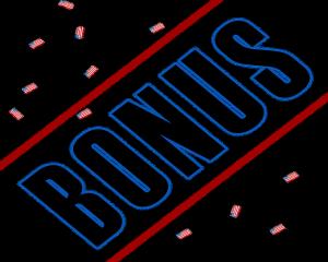 Бонусы форекс без депозита — как делать деньги из воздуха