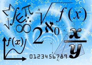 Банковский мультипликатор: формула расчета и ее применение для регулирования денежной массы