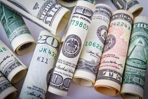 Валютные свопы — это инструмент хеджирования валютных операций