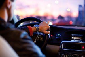 Купить машину в кредит без первоначального взноса: необходимые документы?