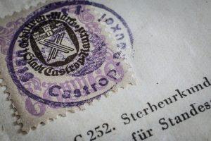 CFA сертификат: что это, как получить, кому и зачем это нужно