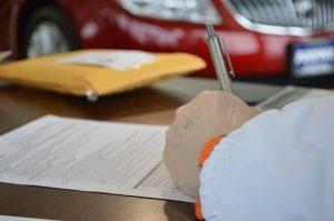 Колл опцион — это контракт на право покупки актива по определенной цене