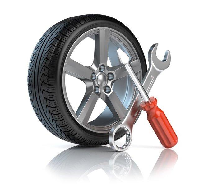 Срок гарантийного ремонта 2021 ~ Информация для потребителя