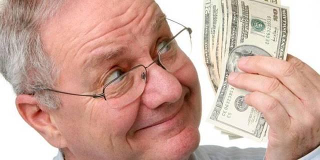 Сколько платят на бирже при сокращении предпенсионного возраста как рассчитать пенсию в следственном комитете
