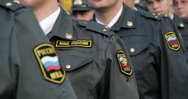 Как получить льготную пенсию сотруднику полиции какая сейчас минимальная пенсия в москве по старости
