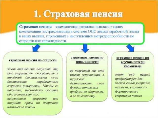 Если человек не работал получит ли он пенсию как узнать пенсию на сайте пенсионного фонда личный кабинет в россии свою