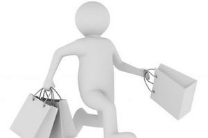 Как вернуть или обменять товар по закону о защите прав потребителей