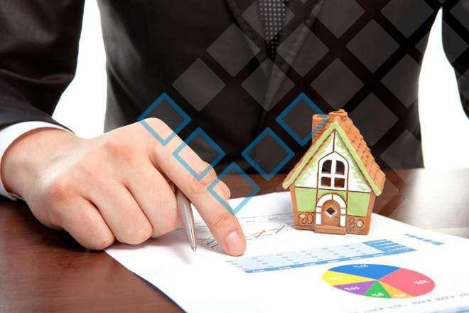 Договор ипотеки втб 24