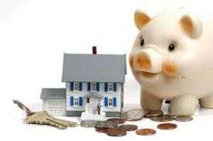 Сбербанк ипотека малоимущим семьям