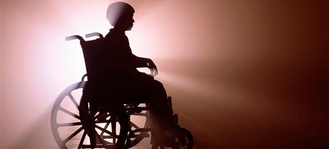 Юридическая консультация какие льготы у инвалидов с детства первой группы